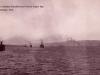 CEF Garspe Bay 1914