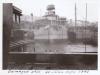 Damaged Merchant Ship