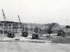 Drill Hall Construction