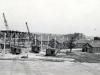 Drill Hall Construction