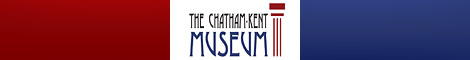 Chatham-Kent Museum