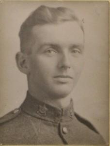Abel Percy C.