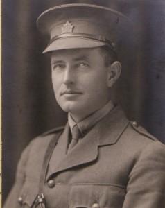 Adams Francis Porter