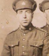 Badgley, Henry (H.) Photo