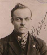 Beresford, George C. (G. C.) Photo
