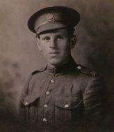 Millward, Andrew (A.) Photo