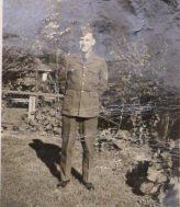 Bathurst, Lloyd H. (L. H.) Photo