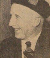 Betts, Harold C. (H. C.) Photo
