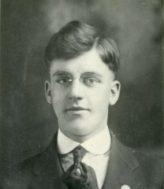 Barrett, Ernest Arthur (E. A.) Photo