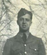 Bedell, George W. (G. W.) Photo