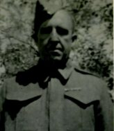 Bedell, Roy F. (R. F.) Photo