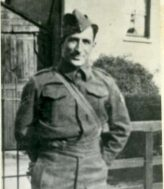 Blackburn, Robert Archibald (R. A.) Photo