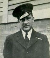 Bishop, Orvell Edward (O.E.) Photo